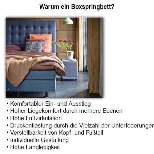 Seniorenbett in Heigenbrücken